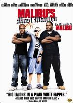Malibu's Most Wanted