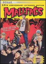 Mallrats [10th Anniversary Extended Edition] - Kevin Smith