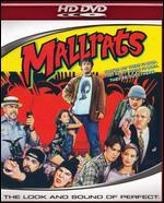 Mallrats [HD] - Kevin Smith
