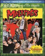 Mallrats [Includes Digital Copy] [UltraViolet] [Blu-ray] - Kevin Smith