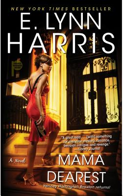 Mama Dearest - Harris, E Lynn, and Hunter, Karen (Contributions by)