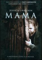Mama - Andy Muschietti