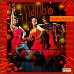 Mambo Expolosion - Various Artists