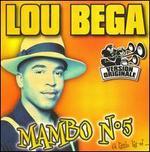 Mambo No. 5 [Import Single]