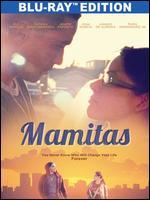 Mamitas [Blu-ray] - Nicholas Ozeki