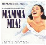 Mamma Mia! [Original Cast Recording]