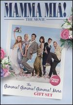 Mamma Mia! [WS] [Gimmie! Gimme! Gimme! More Gift Set] [DVD/CD] [With Book]