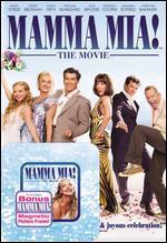 Mamma Mia! [WS] [With Mamma Mia! Picture Frame] - Phyllida Lloyd