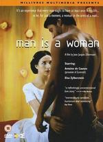 Man Is a Woman