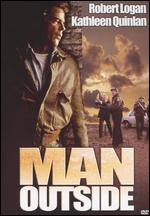 Man Outside - Mark Stouffer