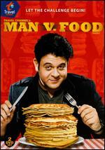 Man v. Food: Season 02