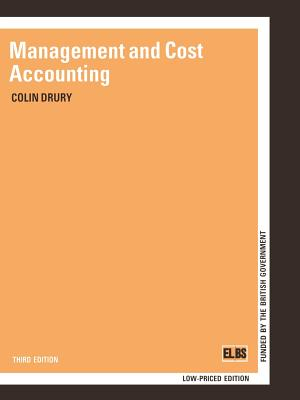 Management accounting and latest edition