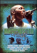 Manchester Fiesta 2008, Part 2 -