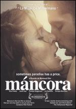 Mancora - Ricardo deMontreuil