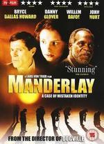 Manderlay - Lars von Trier