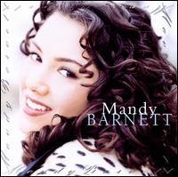 Mandy Barnett - Mandy Barnett