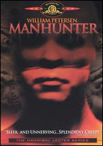 Manhunter [P&S] - Michael Mann