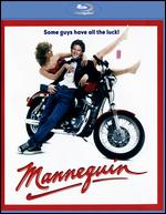 Mannequin [Blu-ray] - Michael Gottlieb