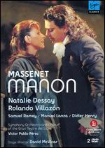 Manon (Gran Teatre del Liceu)