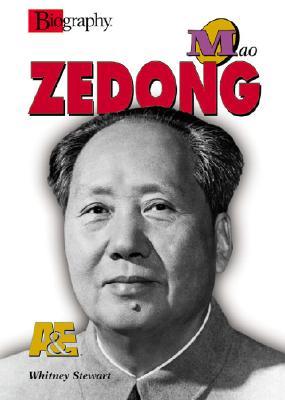 Mao Zedong - Stewart, Whitney