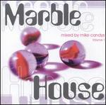 Marble House, Vol. 1