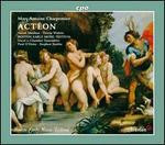 Marc-Antoine Charpentier: Act?on