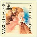 Marcella Pobbe: Classic Collection