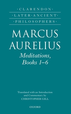 an analysis of the argument from illusion in meditations on first philosophy a book by rene descarte His book meditations on first philosophy,  the argument for empricism rene descarte's meditations  philosophical outlook in rene descartes' essay,.