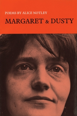 Margaret & Dusty - Notley, Alice