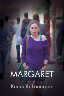 Margaret - Lonergan, Kenneth