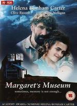 Margaret's Museum - Mort Ransen