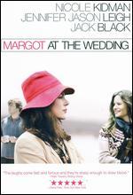 Margot at the Wedding - Noah Baumbach