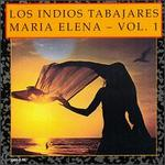 Maria Elena, Vol. 1 [1992]