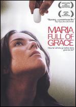 Maria Full of Grace - Joshua Marston