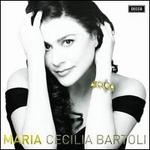 Maria [Jewel Case]