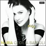 Maria [Jewel Case]