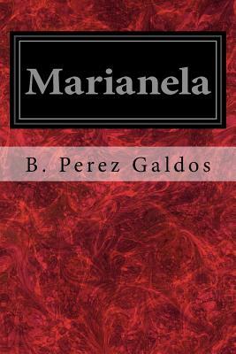Marianela - Galdos, B Perez