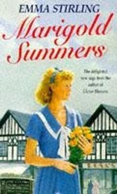 Marigold Summers - Stirling, Emma