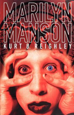 Marilyn Manson - Reighley, Kurt