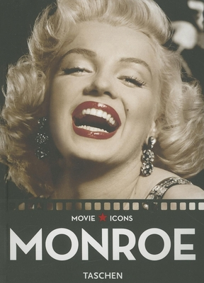 Marilyn Monroe - Duncan, Paul (Editor), and Feeney, F X (Text by), and Kobal Collection (Photographer)