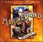 Marine Band Retrospective