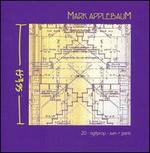 Mark Applebaum: 56 1/2 Ft.