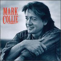 Mark Collie - Mark Collie