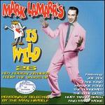 Mark Lamarr's Ace Is Wild