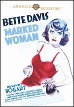 Marked Woman - Lloyd Bacon