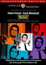 Marlowe - Paul Bogart