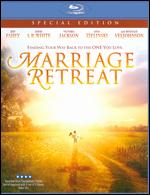 Marriage Retreat [Special Edition] [Blu-ray] - Dave Christiaan