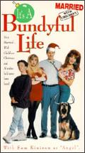 Married... With Children: It's a Bundyful Life, Part 1 - Gerry Cohen