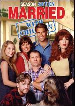 Married... With Children: Season 07 -