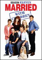 Married... With Children: Season 11 -